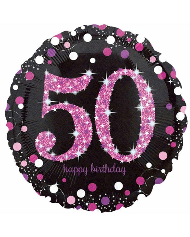 festefeiern komplette geburtstags deko zum 50 geburtstag. Black Bedroom Furniture Sets. Home Design Ideas