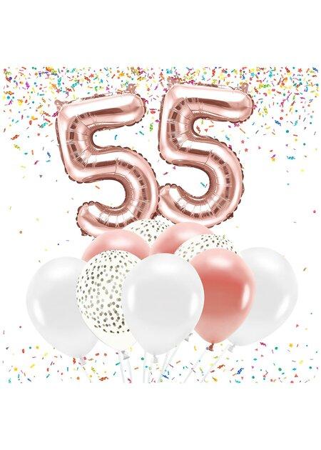 Bilder geburtstag 55 30. Geburtstag